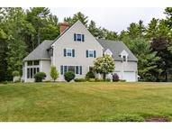 10 Recreation Road Rye NH, 03870