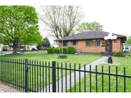 5001 West 22nd Street Indianapolis IN, 46224