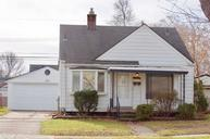 21628 Lange Saint Clair Shores MI, 48080