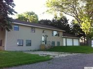 2054 Us-75 Canby MN, 56220