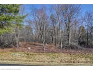 24 Sherwood Drive (Lot 2) Freeport ME, 04032