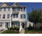 85 Giera Court Parlin NJ, 08859