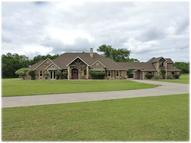 1292 Judge Carr Road Whitewright TX, 75491