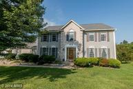 724 Friendship Road Westminster MD, 21157