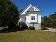 691 Sea Gate Drive Newport NC, 28570