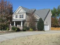 1842 Sam Smith Road Fort Mill SC, 29708