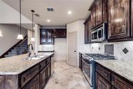 3102 Marble Falls Drive Forney TX, 75126