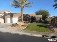 901 Crest View Mesquite NV, 89027