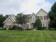 8845 Clearwater Cir Fogelsville PA, 18051