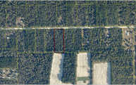 Tbd 218th Terrace O Brien FL, 32071