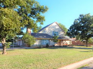 1401 Avondale St. Sweetwater TX, 79556