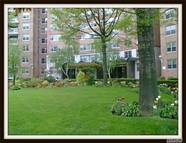 61-20 Grand Central A607 Forest Hills NY, 11375