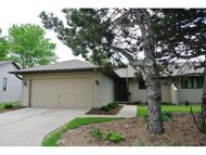 3522 Highland Center Dr Green Bay WI, 54311