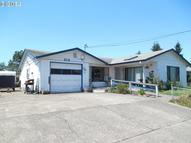 312 40th St Springfield OR, 97478