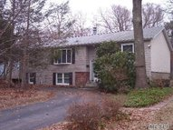 15 Forest Ln Coram NY, 11727