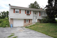 150 Hartman Bridge Road Ronks PA, 17572