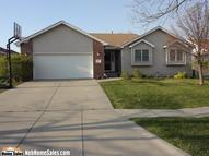 2240 Breckenridge Drive Lincoln NE, 68521