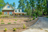 104 Cliff Court Southern Pines NC, 28387
