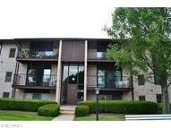 16385 Heather Ln Unit: S201 Middleburg Heights OH, 44130