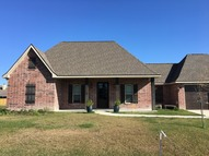 4624 Battington Lane Sulphur LA, 70665