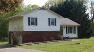2992 Tobaccoville Road Tobaccoville NC, 27050