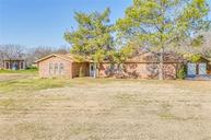 1816 Valley View Road Crowley TX, 76036