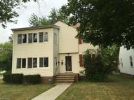 288 East 248th St Euclid OH, 44123