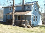 486 Summit Hill Road Bulls Gap TN, 37711