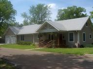 602 North Tennessee Iola KS, 66749