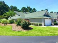 842 Pinehurst Lane 88-A Pawleys Island SC, 29585