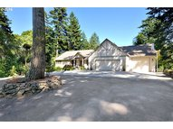 16321 Se Maple Hill Ln Happy Valley OR, 97086