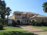 5229 Finisterre Dr Panama City Beach FL, 32408
