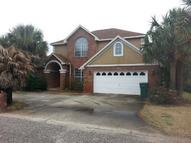 507 Fallin Water Drive Mary Esther FL, 32569