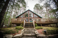 11704 N Grayling Road Waters MI, 49797