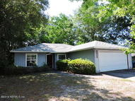 5908 Copper Creek Dr Jacksonville FL, 32218
