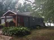 29908 Lake Maria Road Freeport MN, 56331