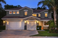 3255 Canyon View Oceanside CA, 92058