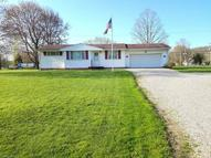52887 County Road 16 West Lafayette OH, 43845