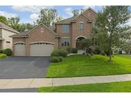 18023 70th Place N Maple Grove MN, 55311