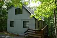 160 Ellis Road Basye VA, 22810