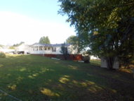 214 Crab Orchard Ave. Crab Orchard WV, 25827
