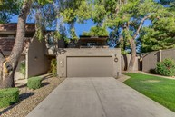 7825 E Pleasant Run Scottsdale AZ, 85258