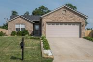 13007 Sunset Drive Memphis IN, 47143