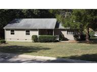 19033 Point Clear Drive Fort Mill SC, 29708