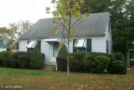 115 Pine Chestertown MD, 21620