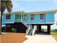 1617 East Ashley Ave Folly Beach SC, 29439
