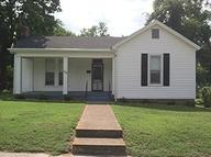 104 3rd Avenue Columbia TN, 38401