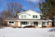 14660 East View Ct Brookfield WI, 53005