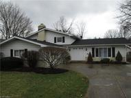 6240 Christman Dr North Olmsted OH, 44070