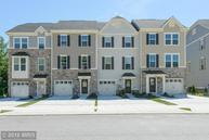 607 Buggy Ride Road Bel Air MD, 21014